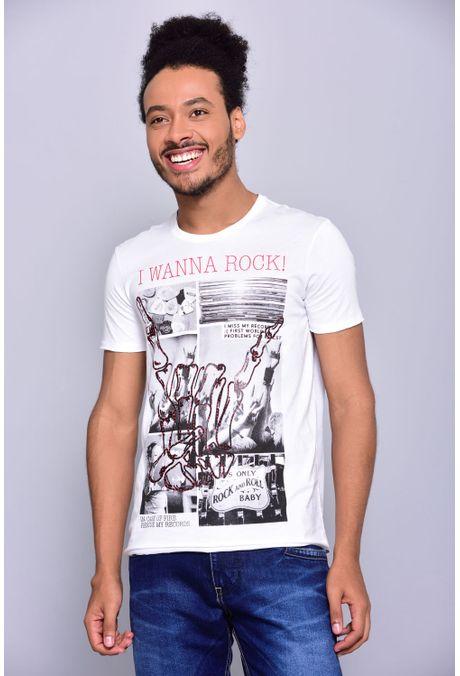 Camiseta112016067-18-1