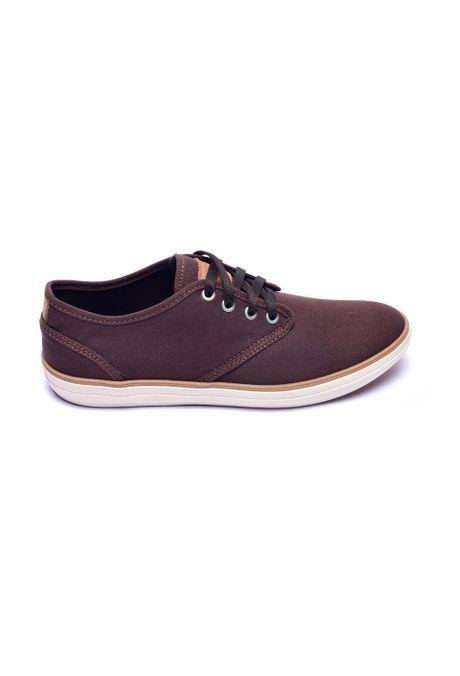 Zapatos116016081-23-2
