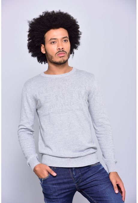 Sweater133016017-42-1