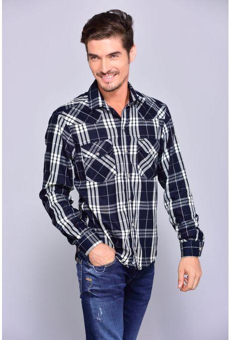 Camisa111016025-16-1