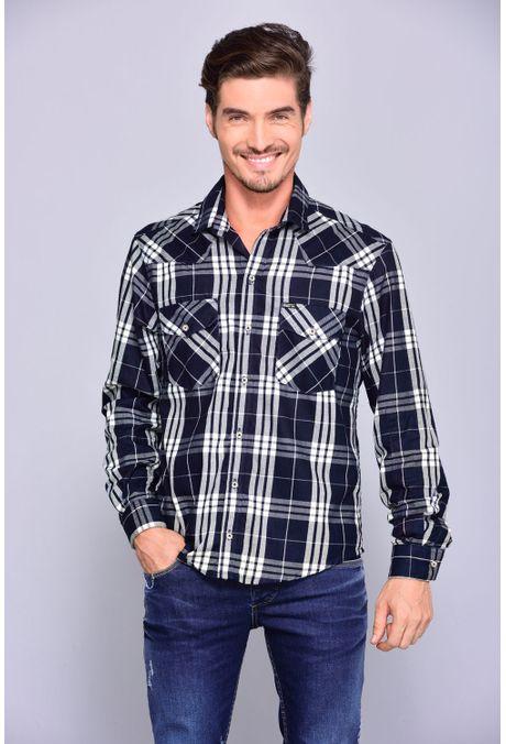 Camisa111016025-16-2