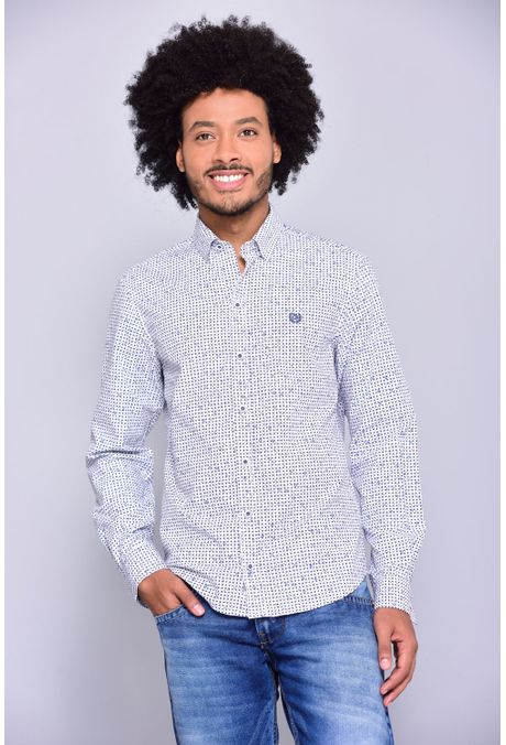 Camisa111016030-18-1