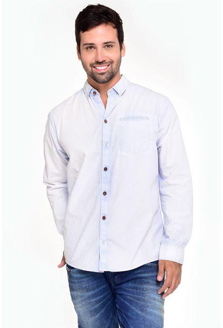 Camisa111016095-18-1