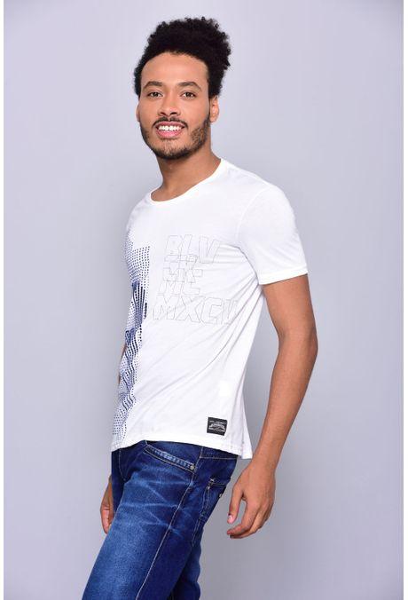 Camiseta112016071-18-1