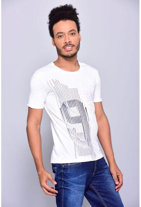 Camiseta112016071-18-2