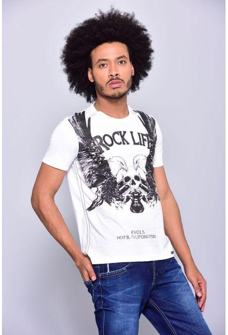 Camiseta112016081-18-2