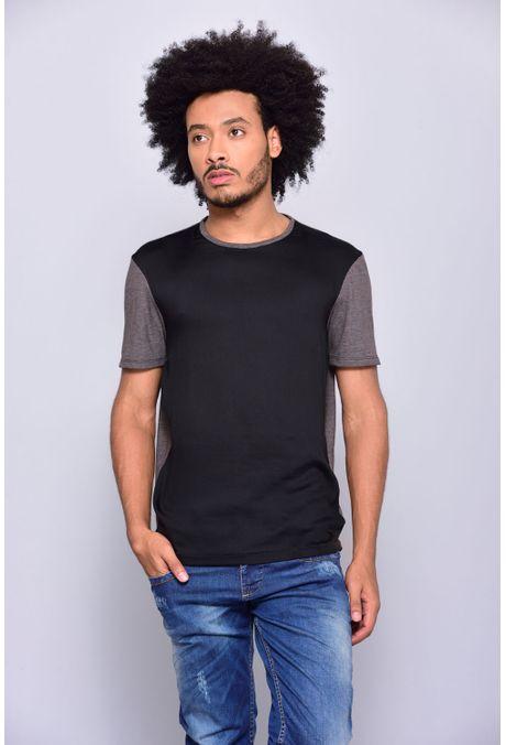 Camiseta112016092-19-1