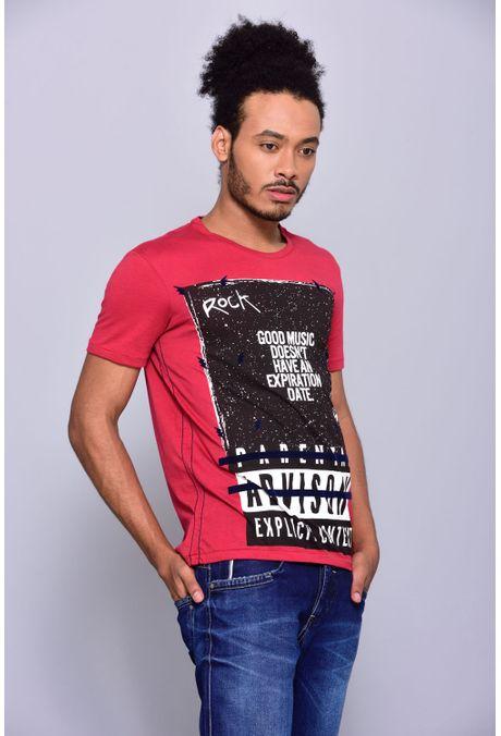 Camiseta112016082-12-2