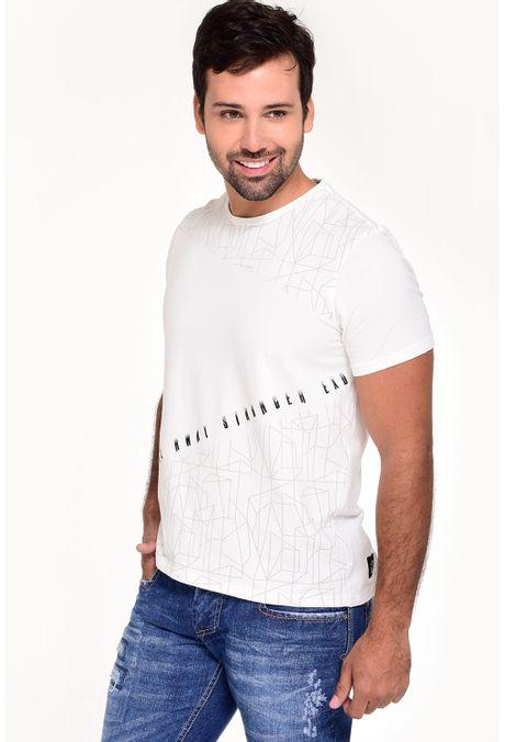 Camiseta112016099-18-1