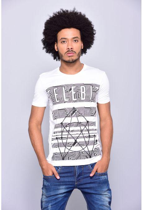 Camiseta112016103-18-1