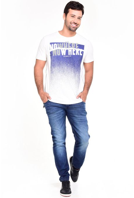 Camiseta112016134-87-1