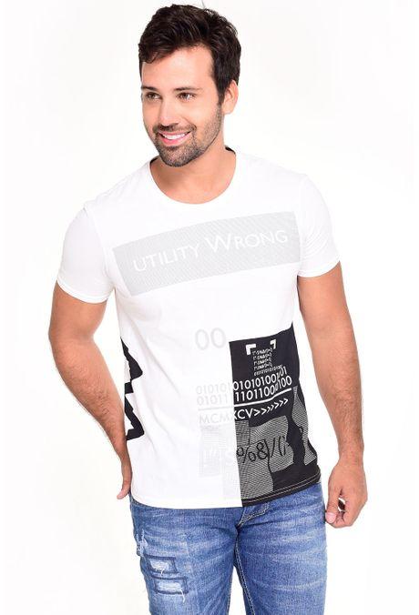 Camiseta112016144-18-1