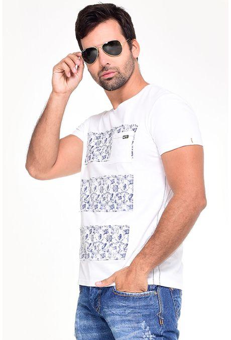 Camiseta112016146-18-1
