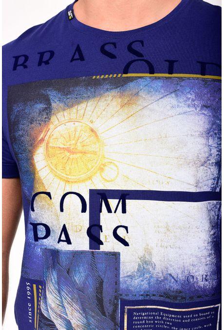 Camiseta112016148-16-2