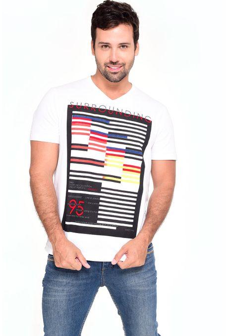 Camiseta112016157-18-1