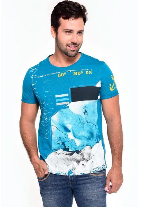 Camiseta112016159-44-2