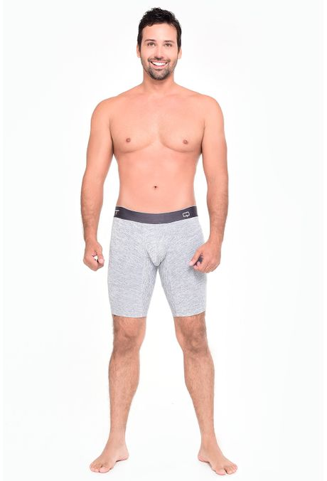 Boxer114016059-42-1
