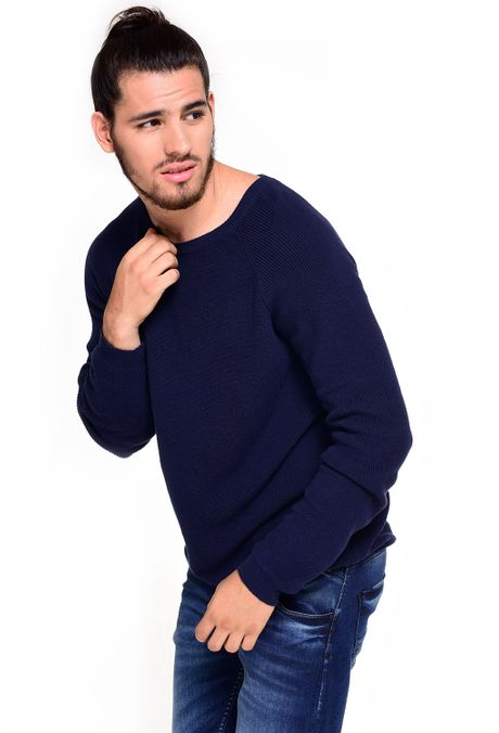 Sweater133016001-16-1