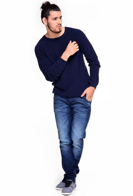 Sweater133016001-16-2