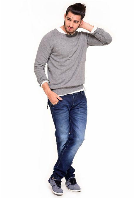 Sweater133016014-42-2