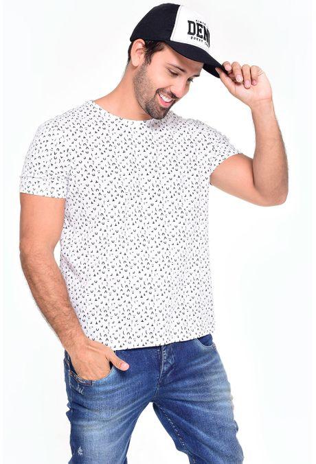 Camiseta163016030-18-1