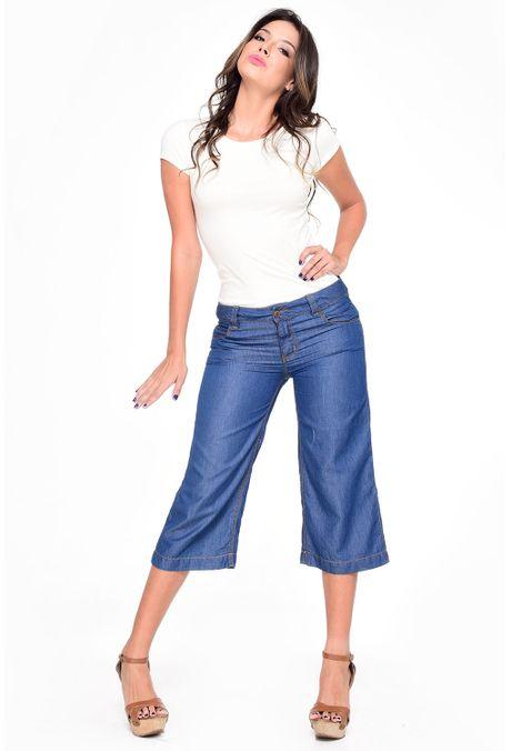 Pantalon209016025-15-1