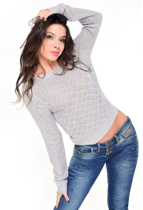 Sweater233016006-20-1