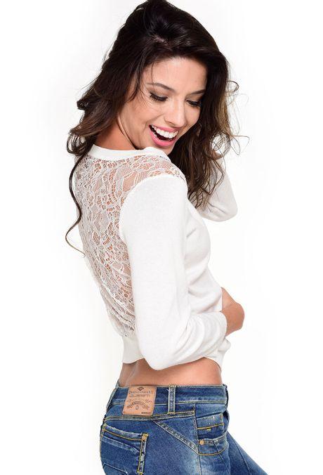 Sweater233016000-87-2