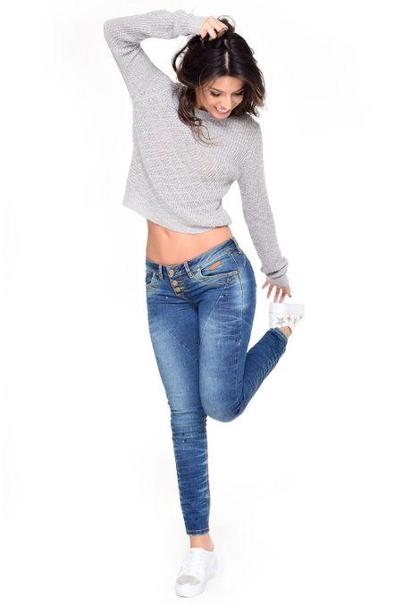 Sweater233016006-20-2