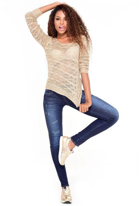Sweater233016008-22-2