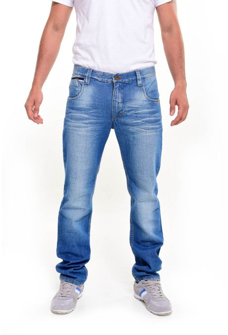 Jean-QUEST-Original-Fit-110016140-Azul-Medio-C15-