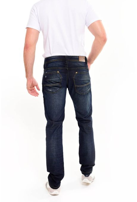 Jean-QUEST-Slim-Fit-110016143-Azul-Oscuro-C16-