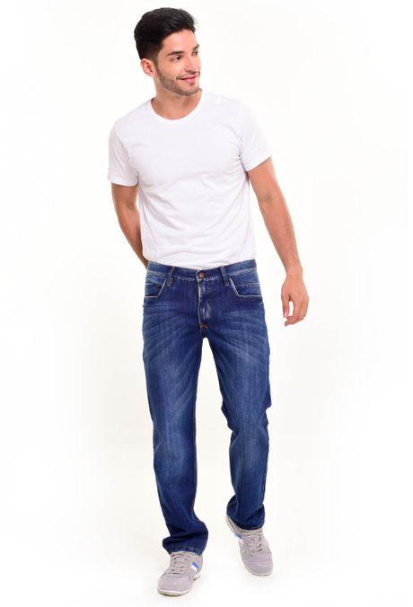 Jean-QUEST-Original-Fit-110016151-Azul-Medio-C15-