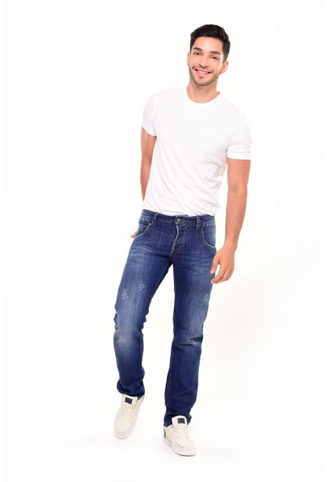 Jean-QUEST-Slim-Fit-110016144-Azul-Medio-1