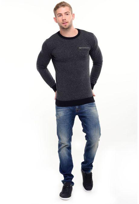 Sweater-QUEST-133016026-Negro-1