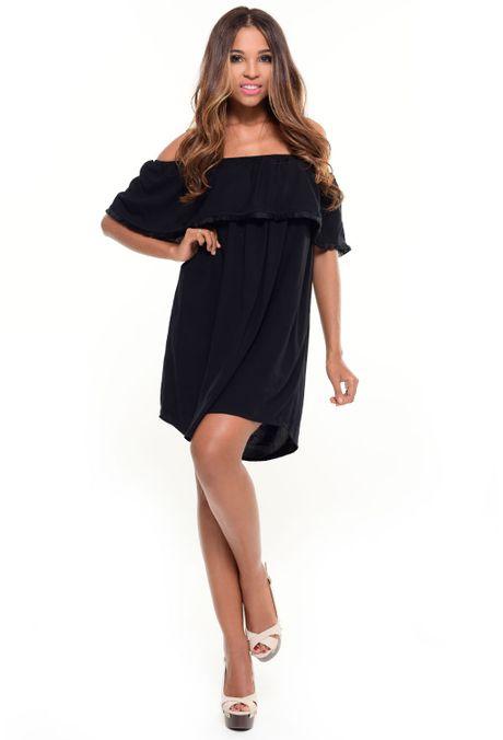 Vestido-QUEST-204016019-Negro-1
