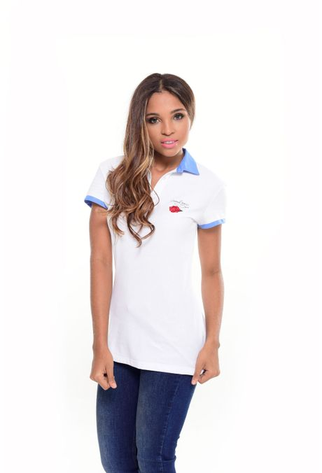 Polo-QUEST-262016010-Blanco-2