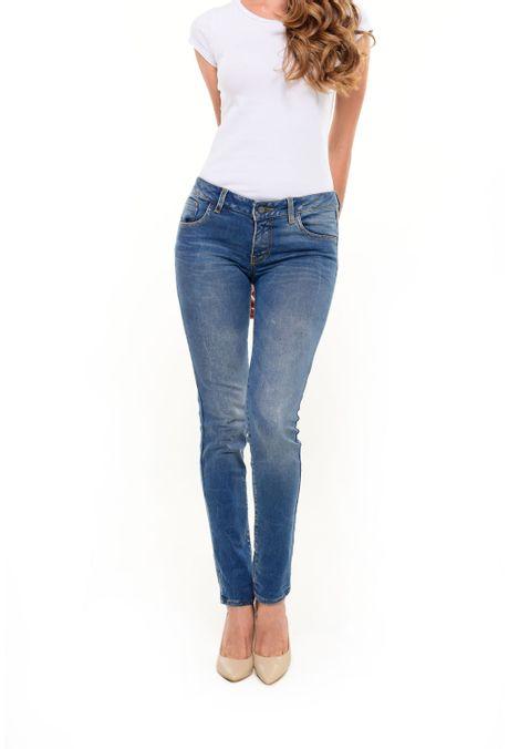 Jean-QUEST-Skinny-Fit-210016073-Azul-Medio-5