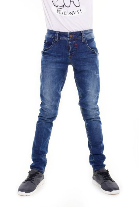 Jean-QUEST-Skinny-Fit-310016043-Azul-Medio-2