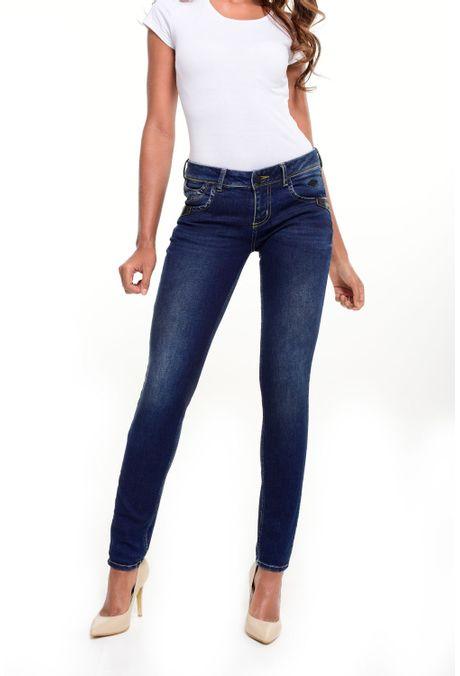 Jean-QUEST-Slim-Fit-210016065-Azul-Oscuro-2