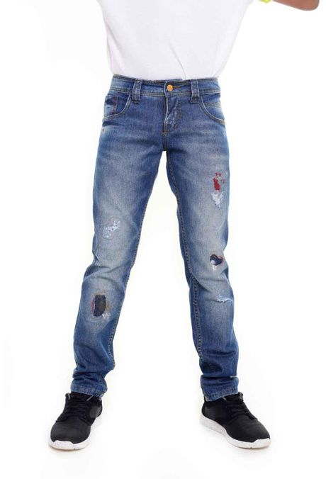 Jean-QUEST-Slim-Fit-310016042-Azul-Oscuro-2