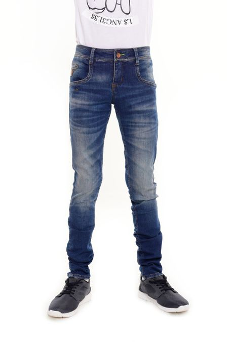 Jean-QUEST-Skinny-Fit-310016047-Azul-Medio-2