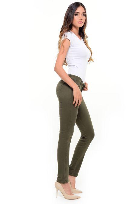 Pantalon-QUEST-209016027-Verde-Militar-1