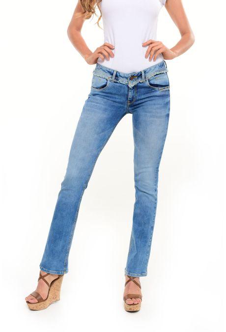 Jean-QUEST-Straight-Fit-210016074-Azul-Claro-4