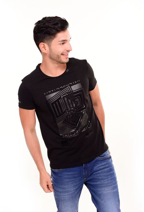 Camiseta-QUEST-Slim-Fit-112016066-Negro-2
