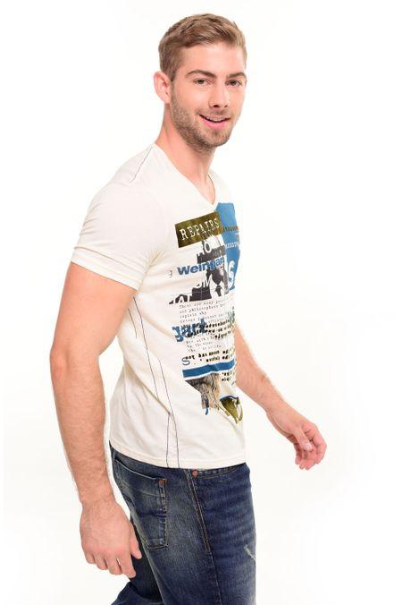 Camiseta-QUEST-Slim-Fit-112016168-Crudo-2