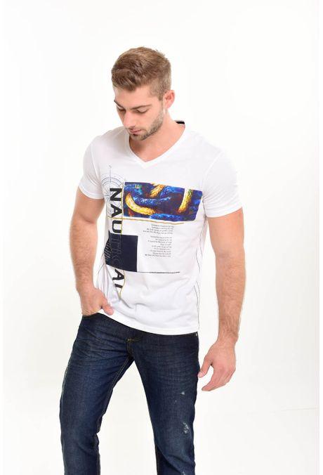 Camiseta-QUEST-Slim-Fit-112016180-Blanco-3