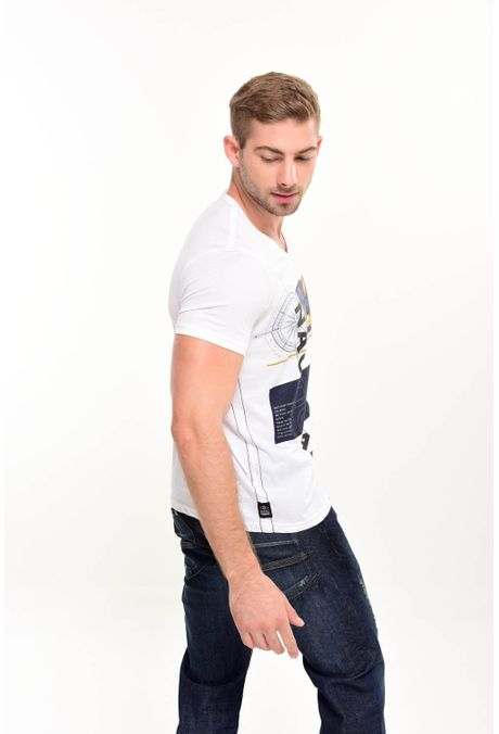 Camiseta-QUEST-Slim-Fit-112016180-Blanco-2