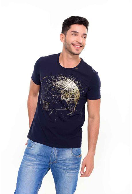 Camiseta-QUEST-Slim-Fit-112016192-Azul-Noche-5