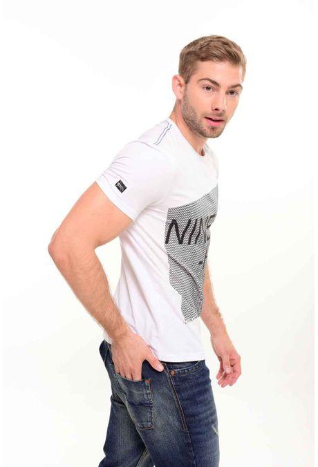 Camiseta-QUEST-Slim-Fit-112016209-Blanco-2